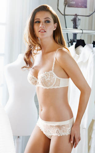 1407d6067 About Face - A Lingerie